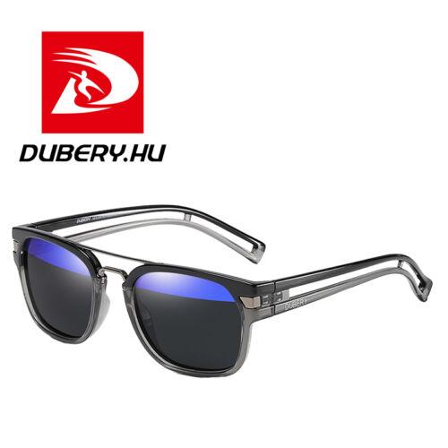 Dubery Columbia - 05