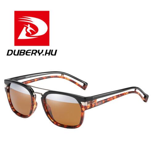 Dubery Columbia - 06