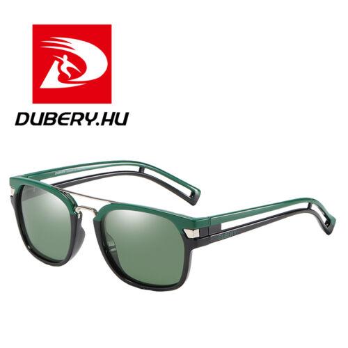 Dubery Columbia - 07