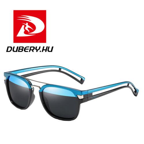 Dubery Columbia - 08