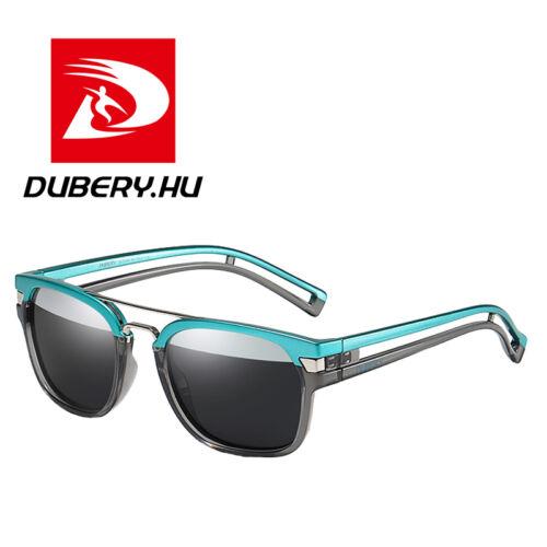 Dubery Columbia - 09