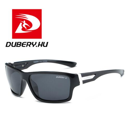 Dubery Budapest- 1