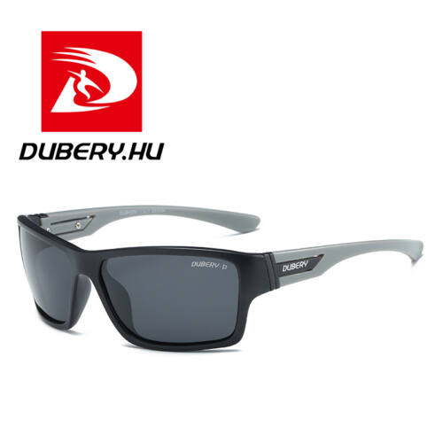 Dubery Budapest- 2