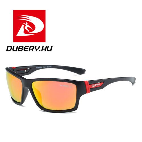Dubery Budapest- 3