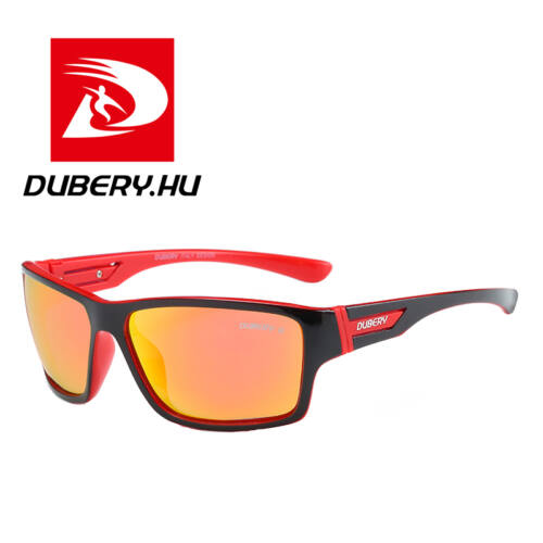 Dubery Budapest- 4