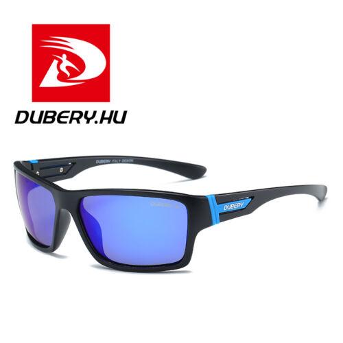 Dubery Budapest- 5