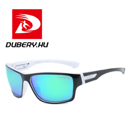 Dubery Budapest- 6
