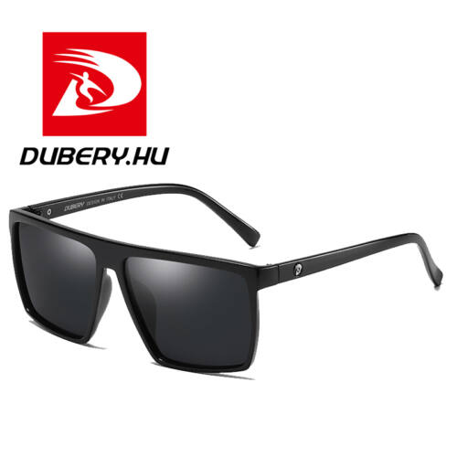 Dubery Havana - 1