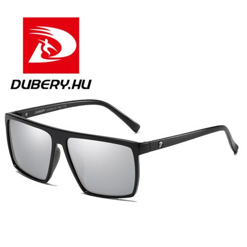 Dubery Havana - 3