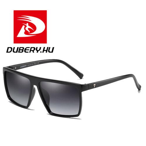 Dubery Havana - 4