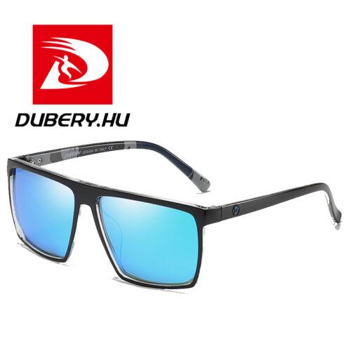 Dubery Havana - 6