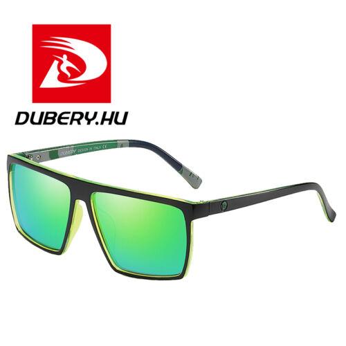 Dubery Havana - 7