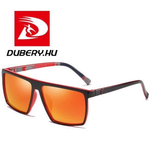 Dubery Havana - 8
