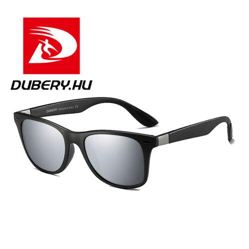 Dubery California - 03