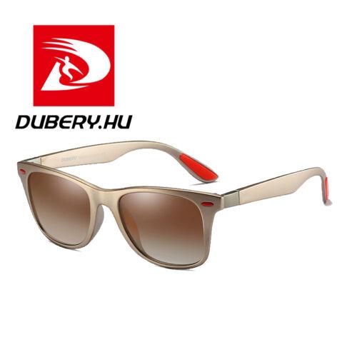 Dubery California - 06