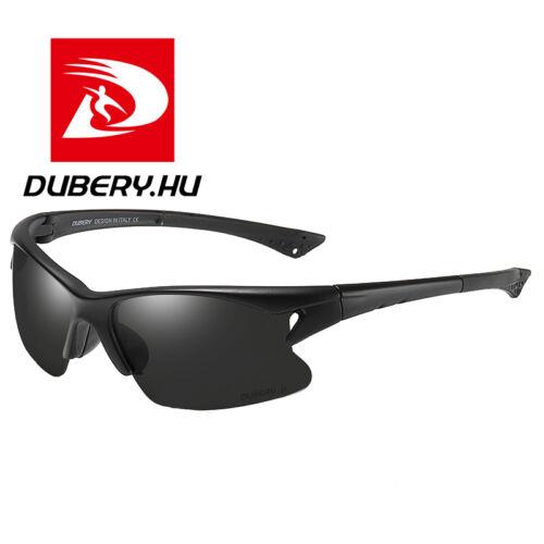 Dubery Giro - 1