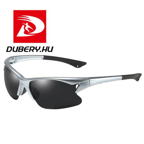 Dubery Giro - 3