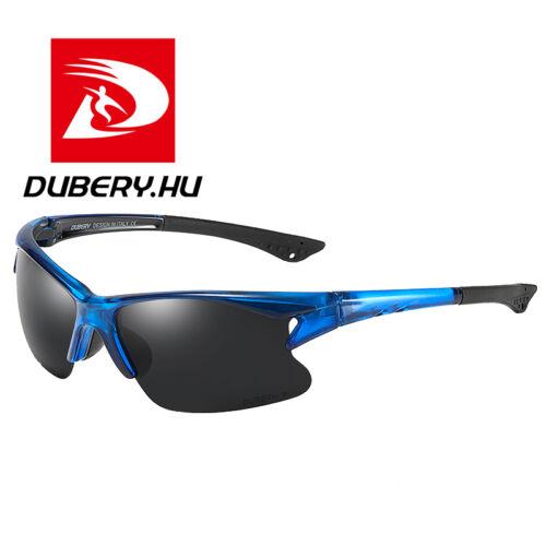 Dubery Giro - 4