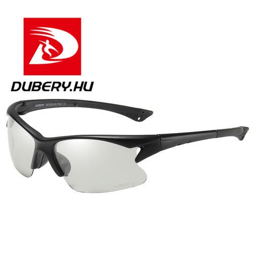 Dubery Giro - 5