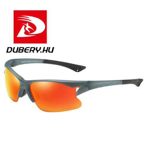 Dubery Giro - 6