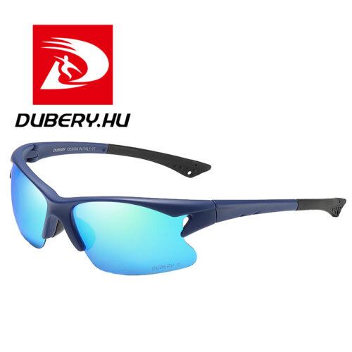 Dubery Giro - 7
