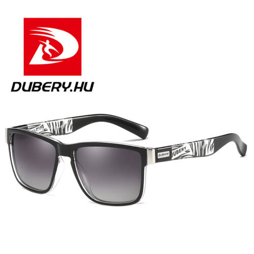 Dubery Aruba - 3