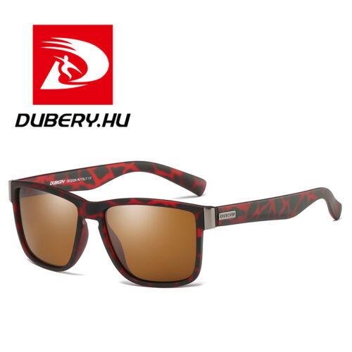 Dubery Aruba - 4