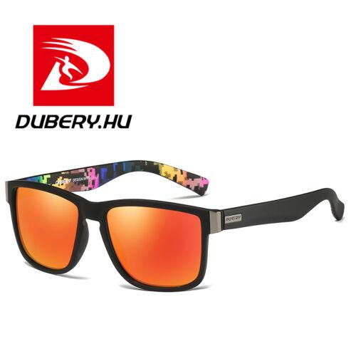 Dubery Aruba - 5