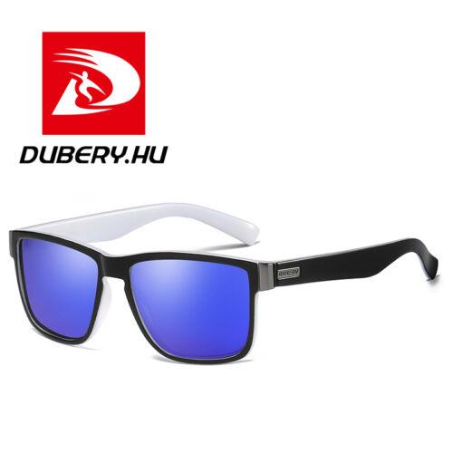 Dubery Aruba - 7