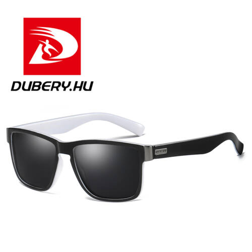 Dubery Aruba - 8