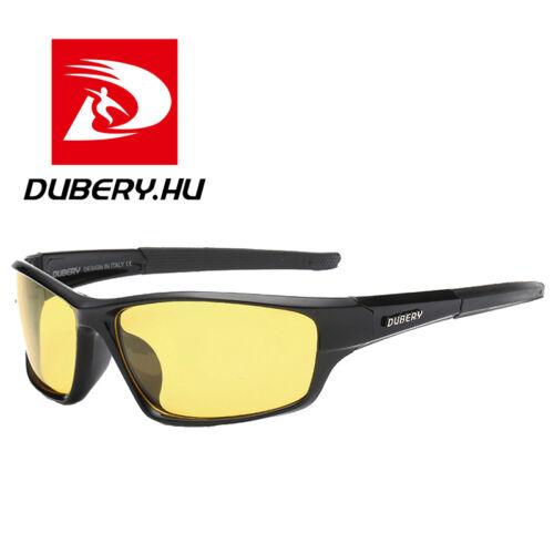 Dubery Osaka - 3