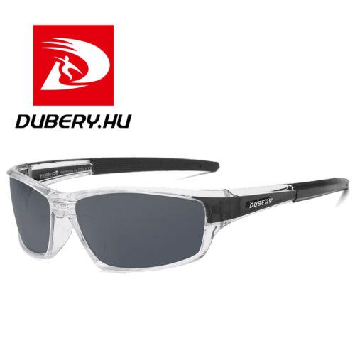 Dubery Osaka - 4
