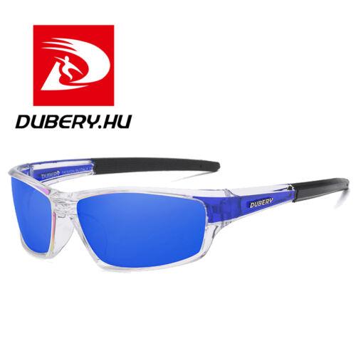 Dubery Osaka - 5