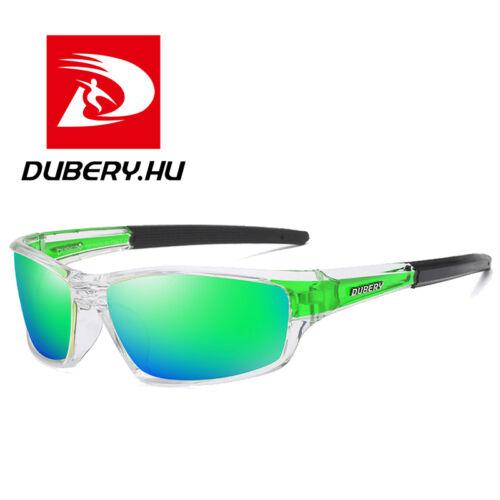 Dubery Osaka - 6