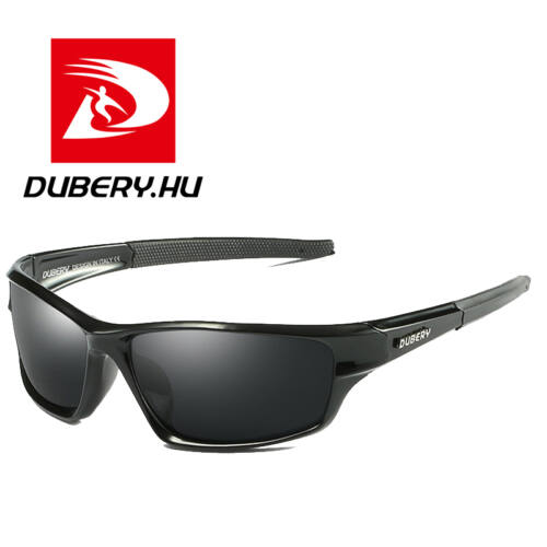 Dubery Osaka - 7