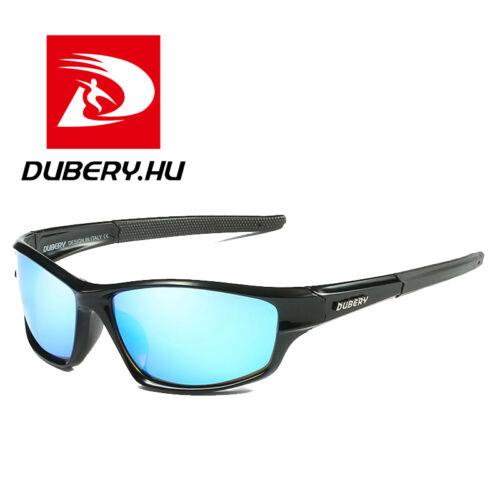 Dubery Osaka - 8