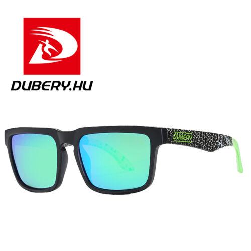 Dubery Pajkaszeg - 02