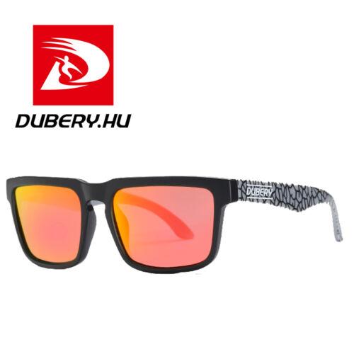 Dubery Pajkaszeg - 03