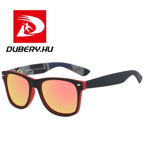 Dubery Americano- 2