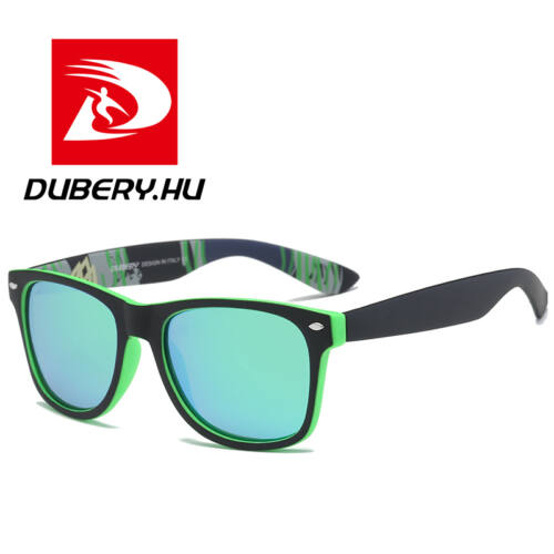 Dubery Americano - 3
