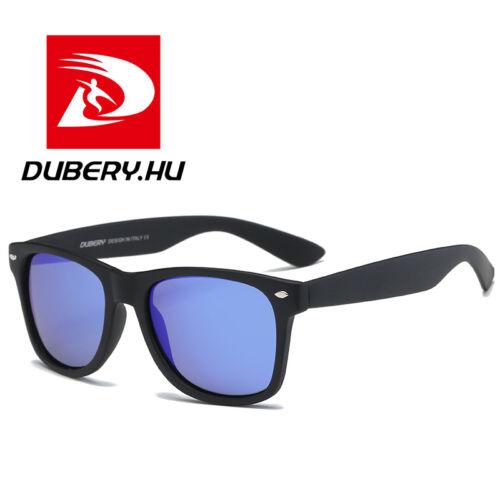 Dubery Americano - 4