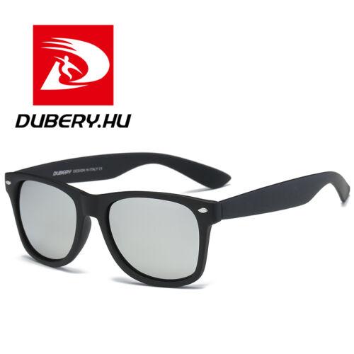 Dubery Americano - 5