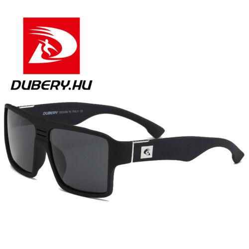 Dubery Monaco - 1