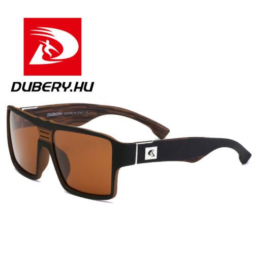 Dubery Monaco - 6