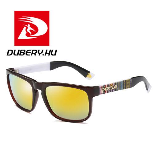 Dubery San Francisco - 02