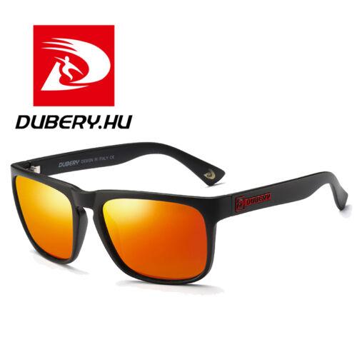 Dubery San Francisco - 03
