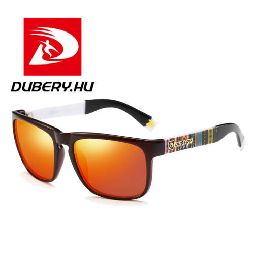Dubery San Francisco - 04