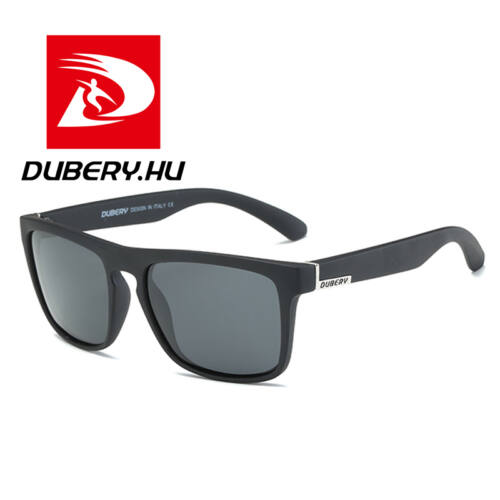 Dubery Balaton - 01
