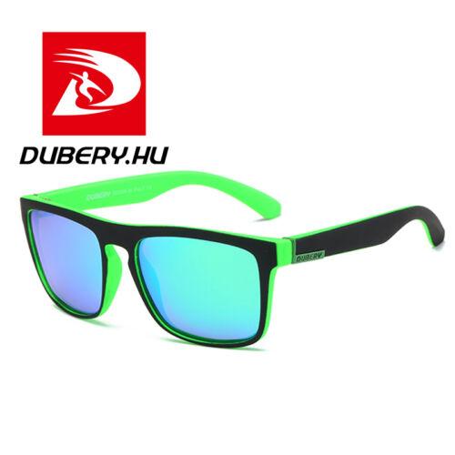Dubery Balaton - 02