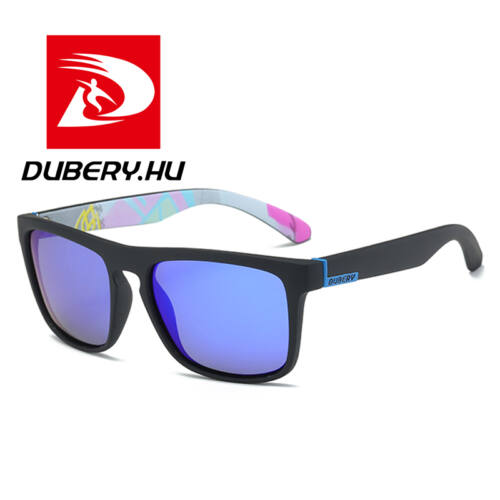 Dubery Balaton - 03